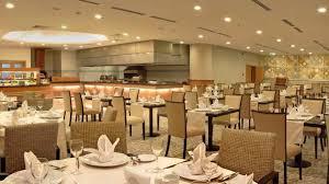 HATAY TARPUŞ HOTEL - ŞANLIURFA DEDEMAN OTEL - GAZİANTEP KULE HOTEL (GÜNLERE BAĞLI OLARAK BENZER OTEL DEĞİŞİKLİĞİNE GİDİLEBİLİR !)